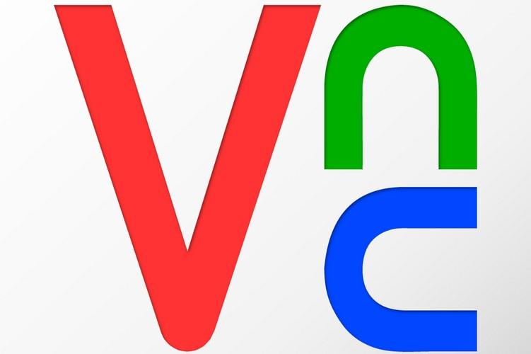 skript-ustanovki-vnc-servera