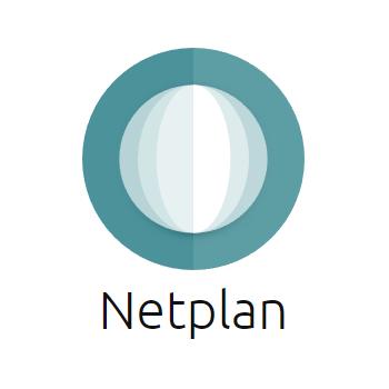 metrika-marshrutizacii-v-netplan-ubuntu-server-18-04